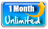 1 month Unlimited campaign