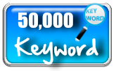 50,000 Keyword Traffic